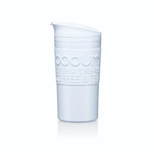 Bodum Travel Mug Double Wall (Blue Moon)