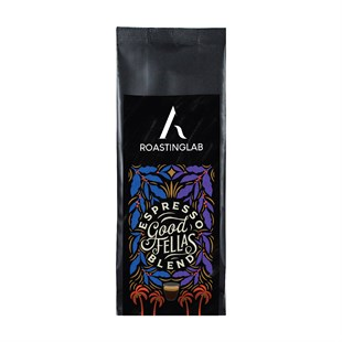 Good Fellas Espresso Blend (50 Gram)